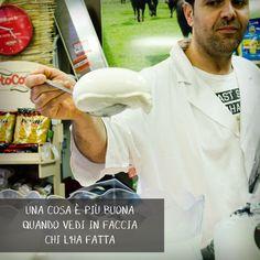 km0 | chilometrizero | kmzero | chilometro0 | produttore | mozzarella | market | mercato Cooking Together, Mozzarella