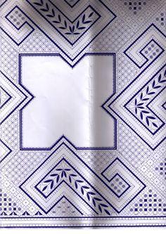 Foto: Bobbin Lace Patterns, Needlework, Quilts, Albums, Ideas, Lace, Molde, Bobbin Lacemaking, Pictures