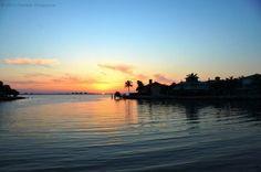 #beachphotography #sarasota #florida
