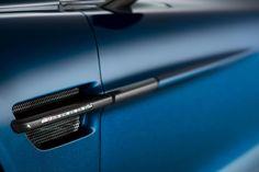 Aston Martin Vanquish Volante: The first Volante to feature a full carbon fibre body Aston Martin Db9 Volante, Aston Martin Vanquish, Pebble Beach Concours, Auto News, Saint Tropez, Car Rental, Carbon Fiber, Paris, Montmartre Paris