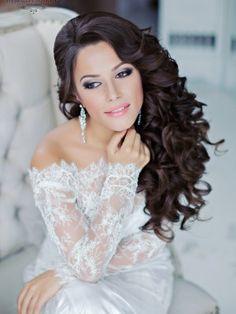 3d89023620dc makeup hair Anna Komarova photographer Liliya Fadeeva