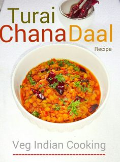 TURAI (GILKI) CHANA DAAL KI SABZI Turai (Gilki) Chana Daal Ki Sabzi   #Turai (Luffa) Chana Daal Recipe with step by step pictures – Sponge Gourd and Split Bengal Gram cooked with onion, tomato gravy and flavored with Garam Masala Powder and other Indian spices. Today I am sharing a recipe of Luffa aegyptiaca. Turai (#Luffa) is a vegetable of the two species Luffa aegyptiaca and Luffa acutangula. Turai also knows as gilki, torai , Turi (Urdu), Galka (Gujarati), Kattupeechal (Malayalam)…