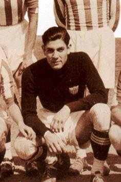 "Raul ""Pipiolo"" Estrada"