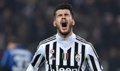 Rumuor: Juventus to sign Oscar Emboaba or Isco Alarcon