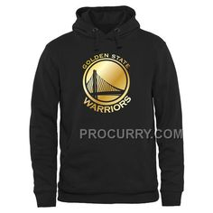 http://www.procurry.com/golden-state-warriors-gold-collection-pullover-hoodie-black-discount.html Only$45.00 GOLDEN STATE #WARRIORS GOLD COLLECTION PULLOVER HOODIE BLACK #DISCOUNT Free Shipping!