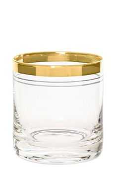 Zara just launched a home line. I'll be needing these.