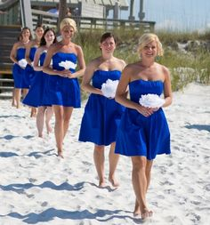must have wedding ceremony photos