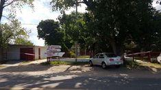 #Un muerto y 8 internados por comer alimentos con insecticida en un geriátrico de Córdoba - Los Andes (Argentina): Los Andes (Argentina) Un…