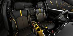 Картинки по запросу nissan juke LE 1.6 2WD CVT