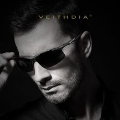 Wayfarer, Ray Bans, Mens Sunglasses, Style, Fashion, Sunglasses, Moda, La Mode, Fasion