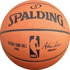 Spalding NBA Official Game Basketball Spalding https://www.amazon.com/dp/B00R1WDA0M/ref=cm_sw_r_pi_dp_x_uxXmyb2WK8D1Y