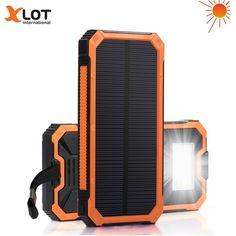 $36.49 (Buy here: https://alitems.com/g/1e8d114494ebda23ff8b16525dc3e8/?i=5&ulp=https%3A%2F%2Fwww.aliexpress.com%2Fitem%2FXlot-Universal-Cellphone-Solar-Charge-Power-Bank-12000mah-External-Sun-Energy-Battery-Charging-Powerbank-For-All%2F32699977675.html ) Xlot Universal  Cellphone Solar Charge Power Bank 12000mah External Sun Energy Battery Charging Powerbank For All Mobile Phone for just $36.49