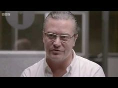 Faith No More   This Guy's In Love With You   2015 - YouTube