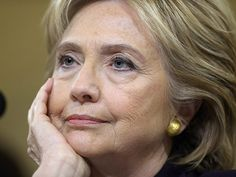 10/14/16 WSJ-3: Nation Now Has Proof of Hillary Scandals, But Leftist Media [Showcases] Trump ~ The leaks also show that the press is in Mrs. Clinton's pocket. Donna Brazile, a former Clinton staffer and a TV pundit, sent the exact wording of a coming CNN town hall question to the campaign in advance of the event. Other media allowed the Clinton camp to veto which quotes they used from interviews, worked to maximize her press events and offered campaign advice. ~WSJ article by Kimberley…
