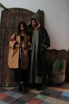 Le concept store Max & Jan fait un come-back à la mode traditionnelle marocaine, authentique et unique. . . . #Max&Jan #Conceptstore #Marrakech #Modeauthentique #Modetraditionnel Authentique, Ethnic Fashion, Marrakech, Unique, Raincoat, African, Store, Jackets, Collection