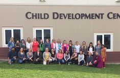 Hanen Instructor Lyn Braun brought SPARK Communication™ to Fort St. John, BC at the end of June and we're happy to welcome this team of Early Interventionists to the Hanen family! Child Development, Bring It On, June, Around The Worlds, Children, Happy, Young Children, Boys, Kids