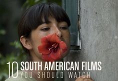 10 South American Films You Should Watch. READ: http://illusion.scene360.com/movies/65652/10-south-american-films-you-should-watch/   #southamerican #latinamerica #brazil #mexico #uruguay #colombia #bolivia #chile #argentina #movies #film #cinema #moviereviews #spanish #portuguese #southamericanfilms #southamericamovies #brazilianmovies #mexicanmovies #colombianmovies #cine #criticasdepelículas #americalatina