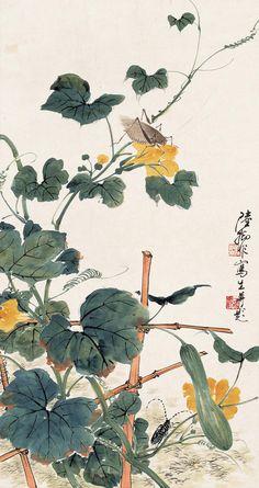 Lu Yifei(陆抑非) ,