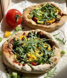 Szafi Free szénhidrátcsökkentett sajtos szélű pizza (gluténmentes, tejmentes, tojásmentes, élesztőmentes, vegán) – Éhezésmentes karcsúság Szafival