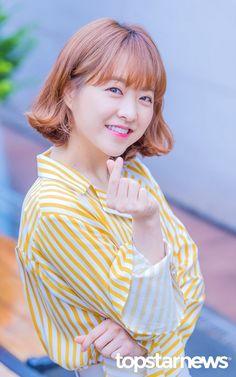 Park no young Park Bo Young, Korean Actresses, Korean Actors, Actors & Actresses, Korean Dramas, Scandal, Strong Girls, Strong Women, Pixie Bob