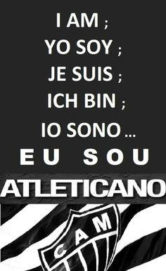 O MUNDO AMA O GALO!