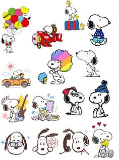 Peanuts Cartoon, Peanuts Snoopy, Snoopy Love, Snoopy And Woodstock, Snoopy Tattoo, Tarjetas Diy, Snoopy Images, Snoopy Party, Snoopy Wallpaper
