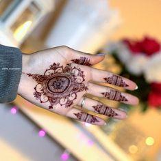 55 Best My Henna Work Images Henna Artist Leicester Eid