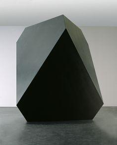 Carsten Nicolai, Anti, 2004