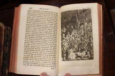 Miguel de Cervantes - Novelas exemplares - 1797