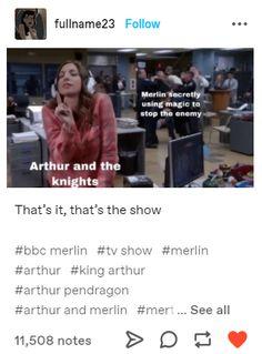 Watson Sherlock, Sherlock John, Jim Moriarty, Merlin Show, Merlin Fandom, Merlin Merlin, Sherlock Holmes Benedict Cumberbatch, Benedict Sherlock, Funny Mom Memes