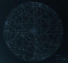 Jason Padgett, Perfect Square