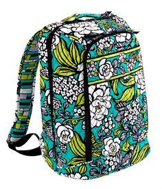 Vera Bradley Backpack $39.99