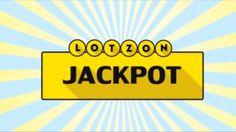 Лучшая бесплатная лотерея.#Джекпот 3000000!
