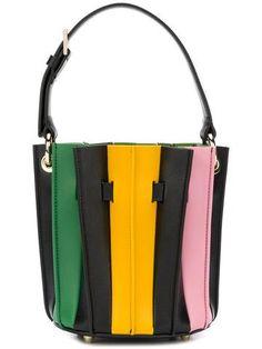 Prêt-à-porter WOMEN – #byOOTD Luxury Fashion, Bags, Shopping, Collection, Women, Handbags, Women's, Taschen, Woman
