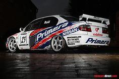 Racing Car Design, Rally Raid, Honda S, Fancy Cars, Car Wheels, Jdm Cars, Cars And Motorcycles, Dream Cars, Classic Cars