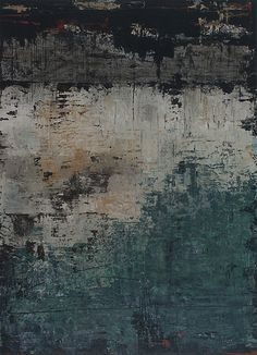 "Abscission of Layers  27""x19"" on 300lb Cold Press   Original Artwork by: Patricia Oblack   http://patriciaoblack.com   http://www.blurb.com/b/196889-patricia-oblack"