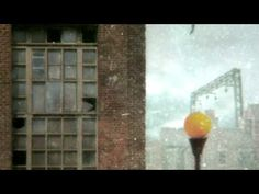 ▶ King Creosote & Jon Hopkins - Bubble (HD) - YouTube