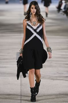 spring-summer-2013-ready-to-wear