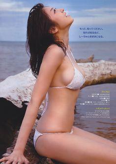 中村静香shizuka_nakamura