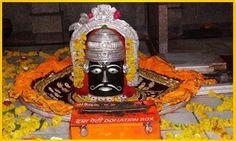 Vaidyanath Jyotirling, Parali, Maharashtra