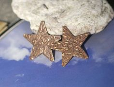 SupplyDiva @ etsy has so many different shapes for enameling