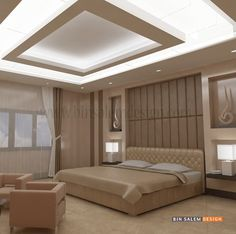 The latest pop design false ceiling for bedroom 2019 and how to choose the best option for your bedroom ceiling with plaster of paris, How to install pop ceiling design and how to finish it. Latest False Ceiling Designs, House Ceiling Design, Ceiling Design Living Room, Bedroom False Ceiling Design, False Ceiling Living Room, Bedroom Ceiling, Living Room Designs, Gypsum Ceiling Design, Bedroom Lighting