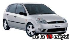 Servicii de masini de inchiriat in Hunedoara si Deva la cele mai bune preturi din oras si judet. Ford Focus, Car Rental, Vehicles, Car, Vehicle, Tools