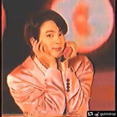 Bts Jin, Bts Taehyung, Bts Bangtan Boy, Bts Aesthetic Pictures, Aesthetic Videos, Foto Bts, Bts Photo, Seokjin, K Pop