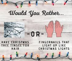 Body Shop At Home, The Body Shop, Interactive Facebook Posts, Facebook Engagement Posts, Facebook Party, Christmas Post, Pure Romance, Color Street Nails, Christmas Illustration