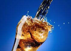 Refrescos con Gas #Vending   Sodas