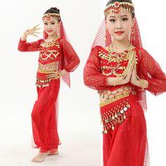 ac1fc9b2f 9 Best Indian dance costumes images
