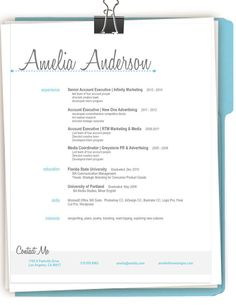 give your resume some added pizazz to catch your future employers attention with this little letter template wordresume cover