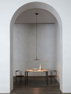 Foscarini-Aplomb_Large_concrete_lamp-5