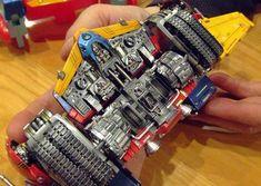 埋め込み Vintage Robots, Retro Robot, Super Robot Taisen, Speech Balloon, Big Robots, Japanese Robot, Robotech Macross, Transformers Toys, Robot Art